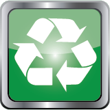 Recycling<br>R2, RIOS <br>e-Stewards